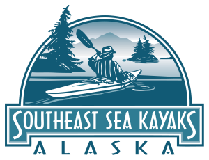 Southeast Sea Kayaks Alaska